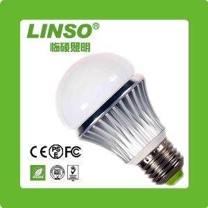 New Design LED Bulb Light