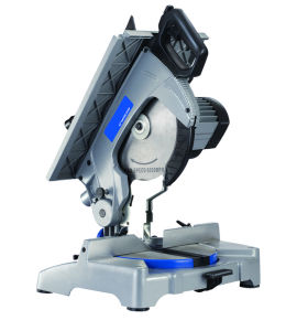 Induction Compound Miter Saw (93057G) pictures & photos