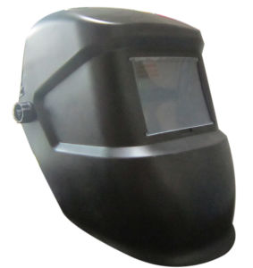 Welding Helmet (BSW-001G) pictures & photos