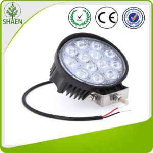 LED Work Light 10-30V 39W 13PCS pictures & photos