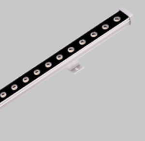 12W, 18W, 24W LED Floodlight, LED Wall Washer