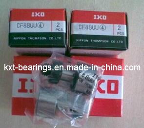 IKO Needle Roller Bearings CF18uu, CF6, CF8, CF10, CF12 pictures & photos