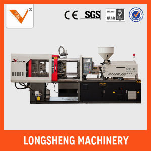 Lunch Box Injection Machine pictures & photos