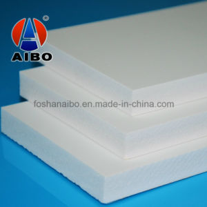 4X8 Building Material Board PVC Foam Sheet pictures & photos