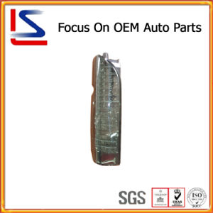 Auto Spare Parts White/Brown LED Tail Lamp for Hiace ′05 pictures & photos