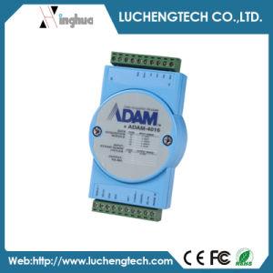 Adam-4016-A2e Advantech 1-CH Analog Input/Output Module