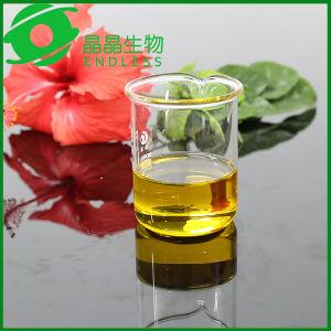 100% Pure Anti Cancer Reishi Mushroom Oil pictures & photos