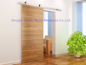 Sliding Door Hardware (DM-SDN 7304) pictures & photos