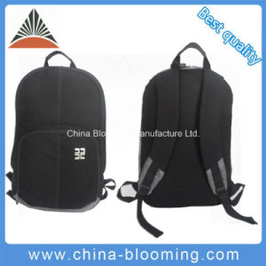 New Arrival Traveling Sports Computer Laptop Tablet Sleeve Backpack Bag pictures & photos
