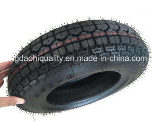 3.50-8 Motorcycle Tyre