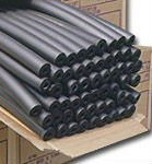 Toplon Air Conditioning Rubber Insulation Pipe pictures & photos