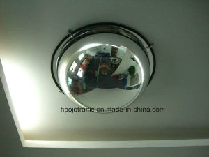 Road Safety Parking Lots Dome Convex Mirror Pjcmd460-910