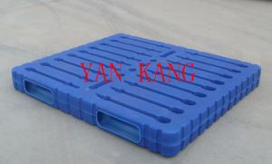 Plastic Pallet Blow Molding Machine pictures & photos