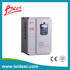 0.75kw 1HP AC Frequency Inverter, Best Price VFD pictures & photos