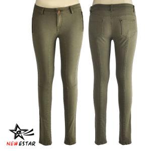 Women Fashionable Leisure Pants (nes1070)