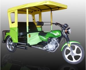 Tricycle (SP150ZK-A)