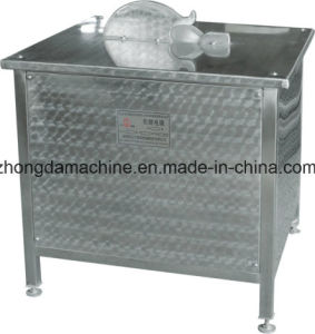 High Quality Full Rabbit Abattoir Equipment pictures & photos