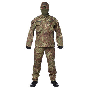 Italian Water-proof Army BDU Uniform Set(WS20284) pictures & photos