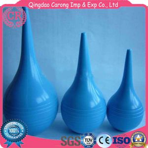 30ml 60ml 90ml Disposable PVC Ear Syringes pictures & photos