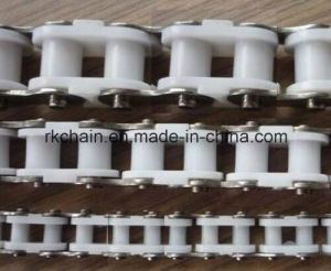 Plastic Roller Chain for Automatic Conveyor System pictures & photos