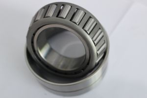 Single-Row Tapered Roller Bearing Hm212049/10 pictures & photos
