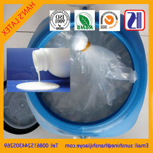 Water-Based Adhesive White Glue for Wood Furniture/PVC pictures & photos