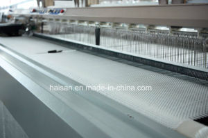 500G/M2 Panels E-Glass Fiberglass Woven Roving for Hand Lay-up pictures & photos