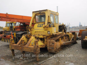 Japan Cat D7g Bulldozer for Sale (D7G)