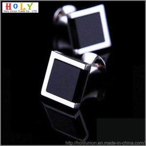 Quality Shirts Cuff Links New Cufflink (Hlk31345) pictures & photos