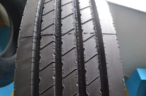 Prefessional Good Quality Cheap Motorcycle Tyres Manufacture315/80r22.5 pictures & photos