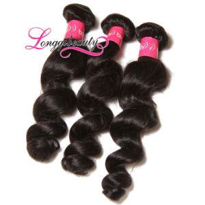 100% Unprocessed Wholesale Brazilian Human Hair