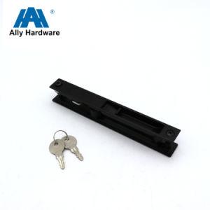 Window Lock (WL-13) for Aluminum Sliding Window pictures & photos
