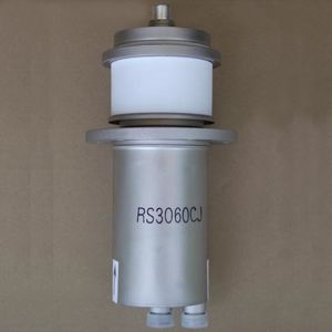 High Frequency Metal Ceramic Electron Tube Vacuum Triode RS3060cj pictures & photos