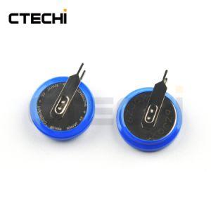 Cr2450-1V01 Button Ceell Battery