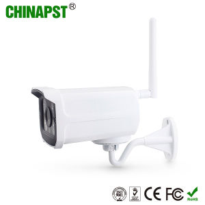 Outdoor Waterproof Yoosee APP 1080P IP Wireless WiFi Camera (PST-WHM20AH) pictures & photos