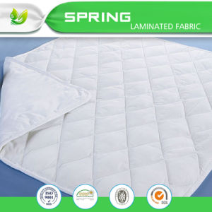 2017 Best Seller Travel Changing Mat Pad Liner in Amazon pictures & photos