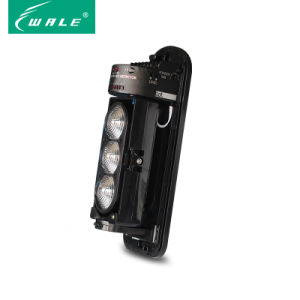 Photoelectric Active Outdoor Perimeter Infrared Beam Sensor for Home Safety pictures & photos
