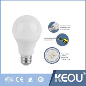 High Lumen 5W 7W 9W 12W LED Bulb E27 B22 Good Price pictures & photos