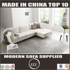 Simple Style Sofa for Living Room (LZ-714) pictures & photos