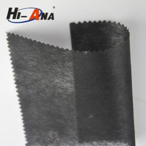 Fully Stocked Good Price Nonwoven Felt Fabric pictures & photos