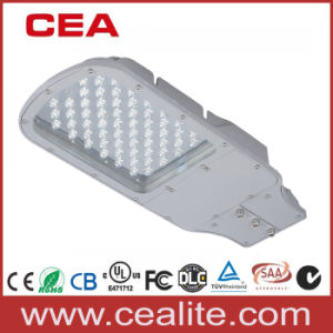 60W LED Road Light with Bridgelux Chip pictures & photos