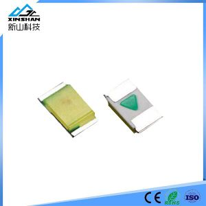 Triple Crystal 0605 SMD Chip