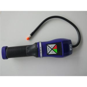 Hot selling XP-1 RX-1 Hand-Held Sf6 Gas Leak Detector pictures & photos