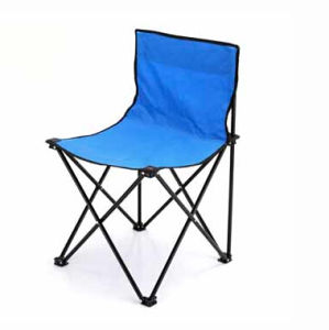 Folding Outdoor Camping Fishing Chair