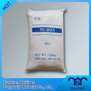 Plastic Toughening Agent for PVC Foam Board pictures & photos
