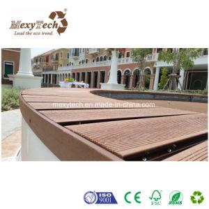 Modern Outdoor Garden Cheap Wood Composite WPC Decking pictures & photos