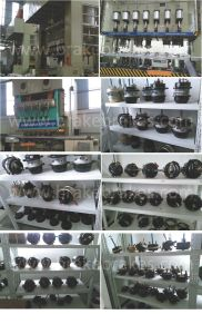 Autotech Spare Part Spring Brake Chamber T30/30dd/Dp pictures & photos