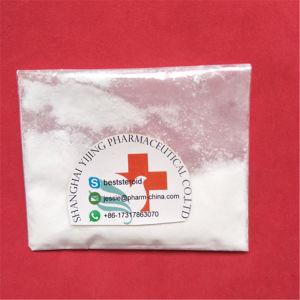Medicine Grade Rebeprazole Sodium 117976-90-6 pictures & photos