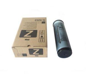 Compatible Rz/RV/Ez/Mz Duplicator Ink for Use in Riso Mz Rz Ez Duplicartors pictures & photos