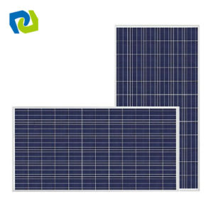 80 Watt China Wholesale Solar Energy PV Panel pictures & photos